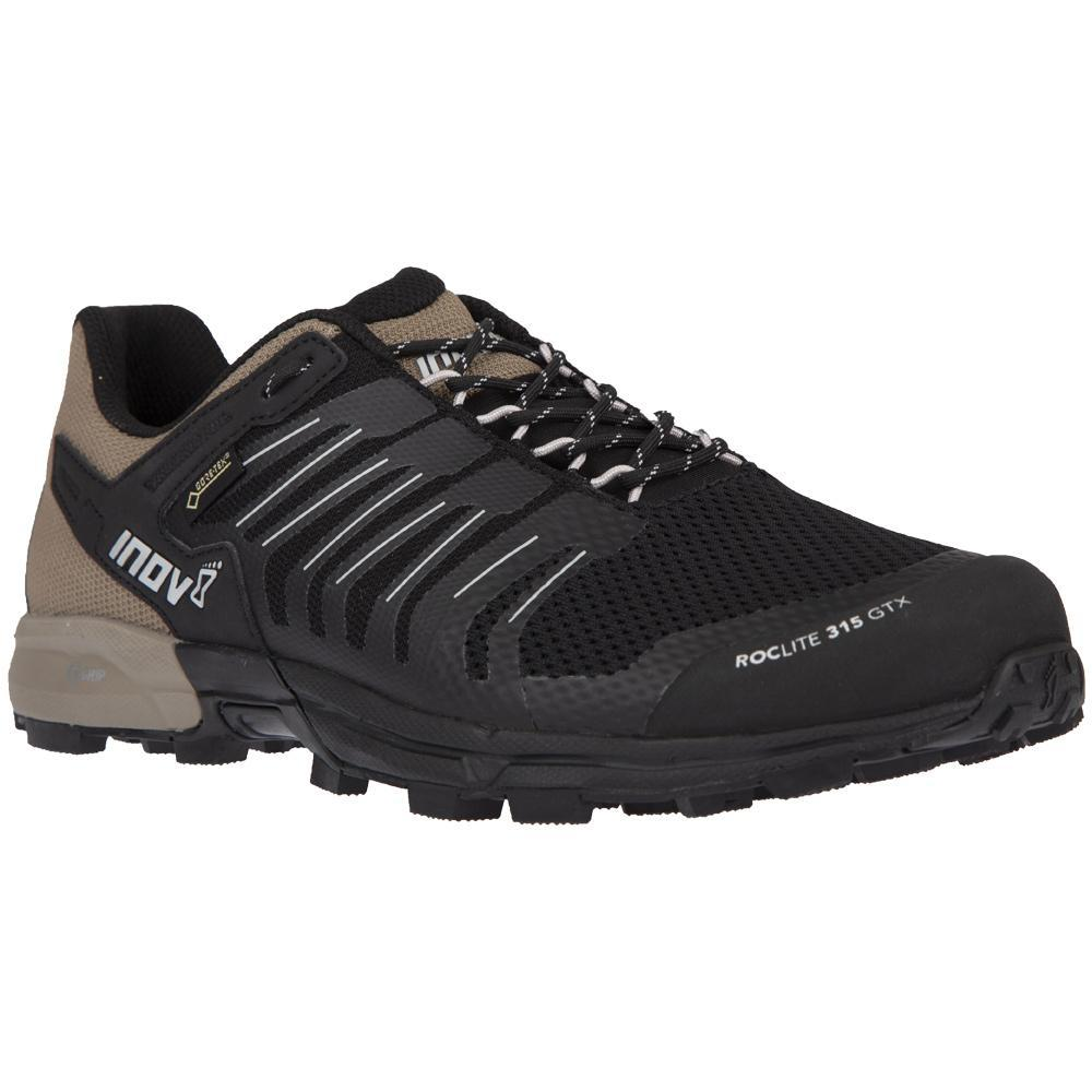 Inov-8 Roclite 315 GTX Trail Running Shoe - Men's