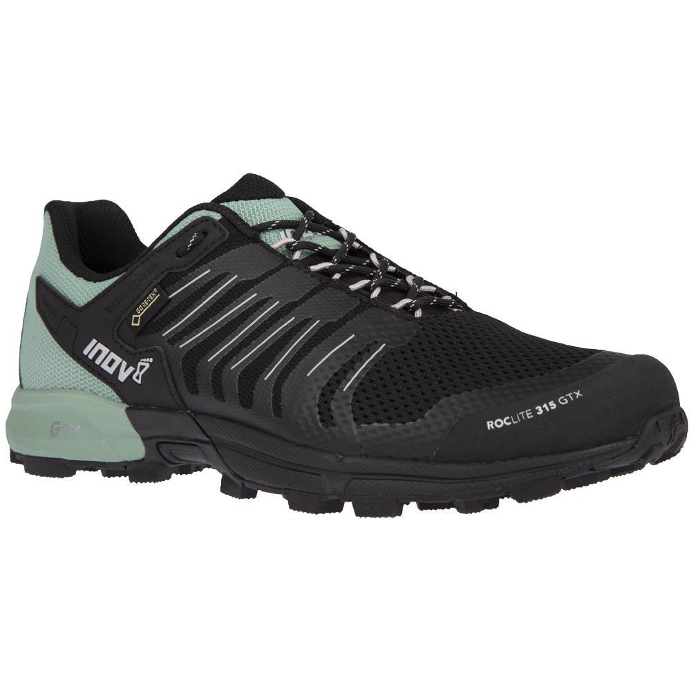 Inov-8 Roclite 315 GTX Trail Running Shoe - Women's