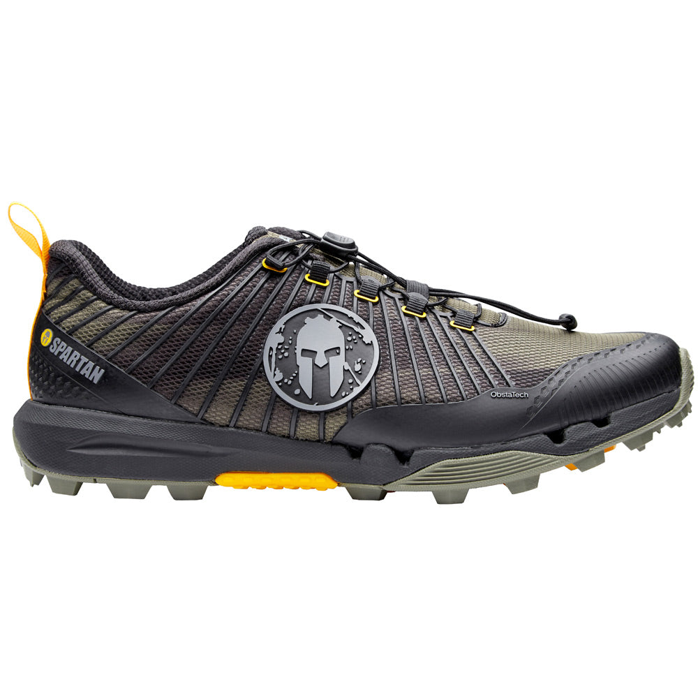 SPARTAN by CRAFT RD PRO Beast OCR Running Shoe - Men's