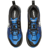 SPARTAN by CRAFT RD PRO Super OCR Running Shoe - Women's
