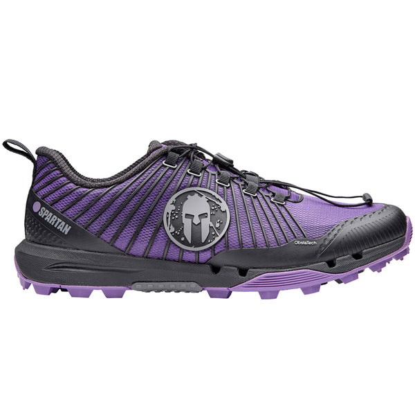 SPARTAN by CRAFT RD PRO Ultra OCR Running Shoe - Men's