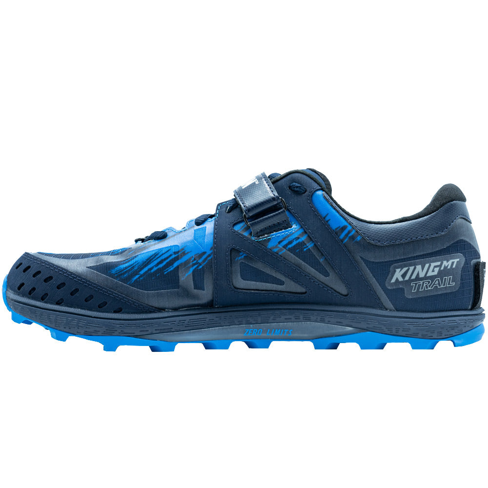 SPARTAN by Altra King MT 2.0 Trail Running Shoe - Men's