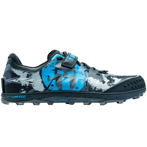SPARTAN by Altra King MT 2.0 Trail Running Shoe - Women's
