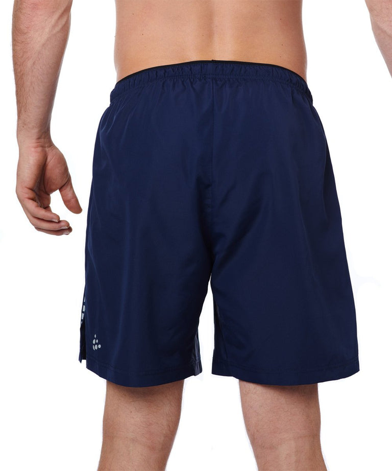 SPARTAN by CRAFT Eaze Woven Short - Men's