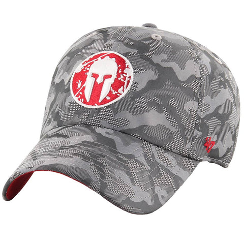 SPARTAN '47 Smokelin Clean Up Hat - Unisex
