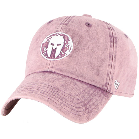 SPARTAN '47 Snow Cone Clean Up Hat - Women's