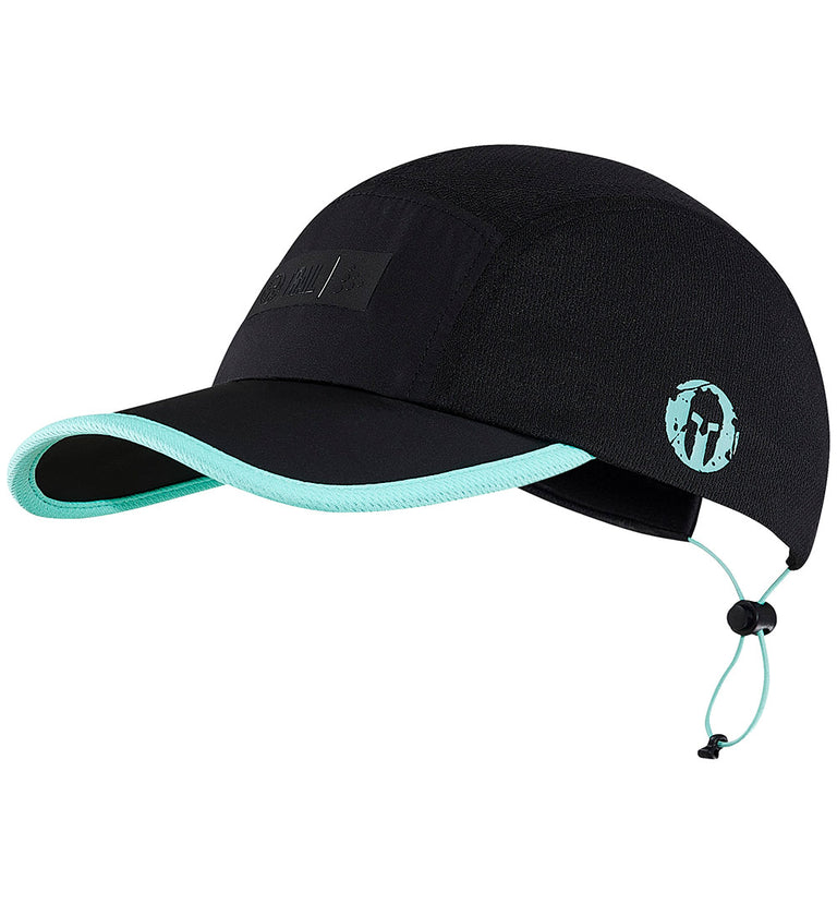 SPARTAN by CRAFT Trail Hypervent Cap