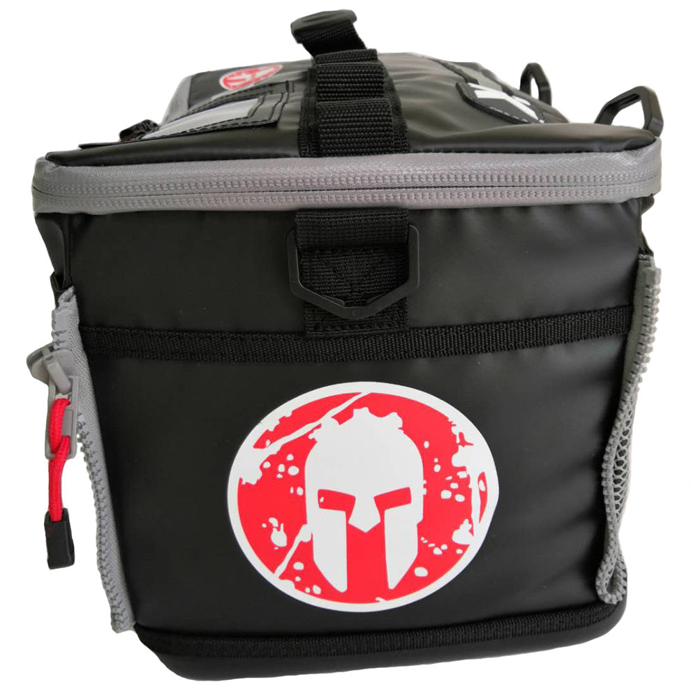 SPARTAN KitBrix Kit Bag