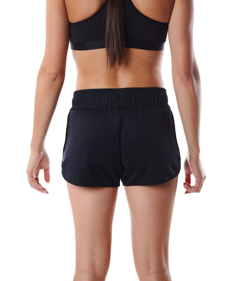SPARTAN by CRAFT Eaze Jersey Short - Women's