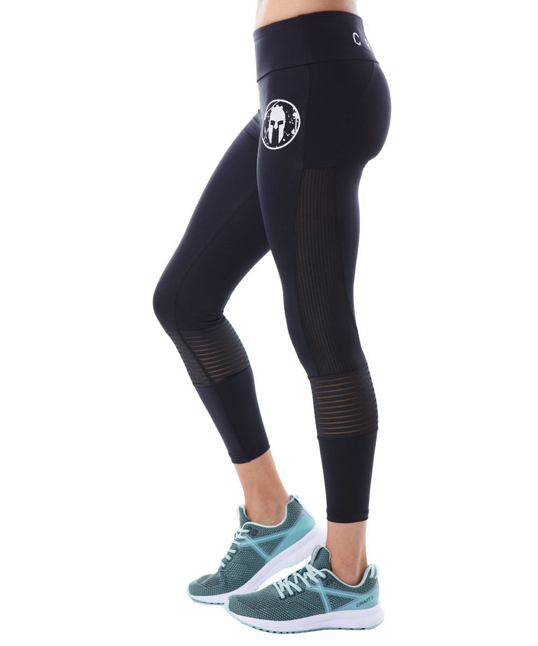 SPARTAN by CRAFT NRGY Tight - Women's