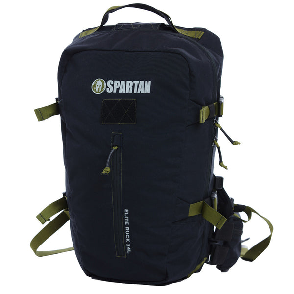 SPARTAN Storm Pack