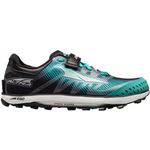 Altra King MT 2.0 Trail Running Shoe - Women's