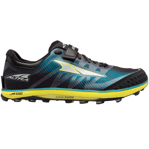 Altra King MT 2.0 Trail Running Shoe - Men's