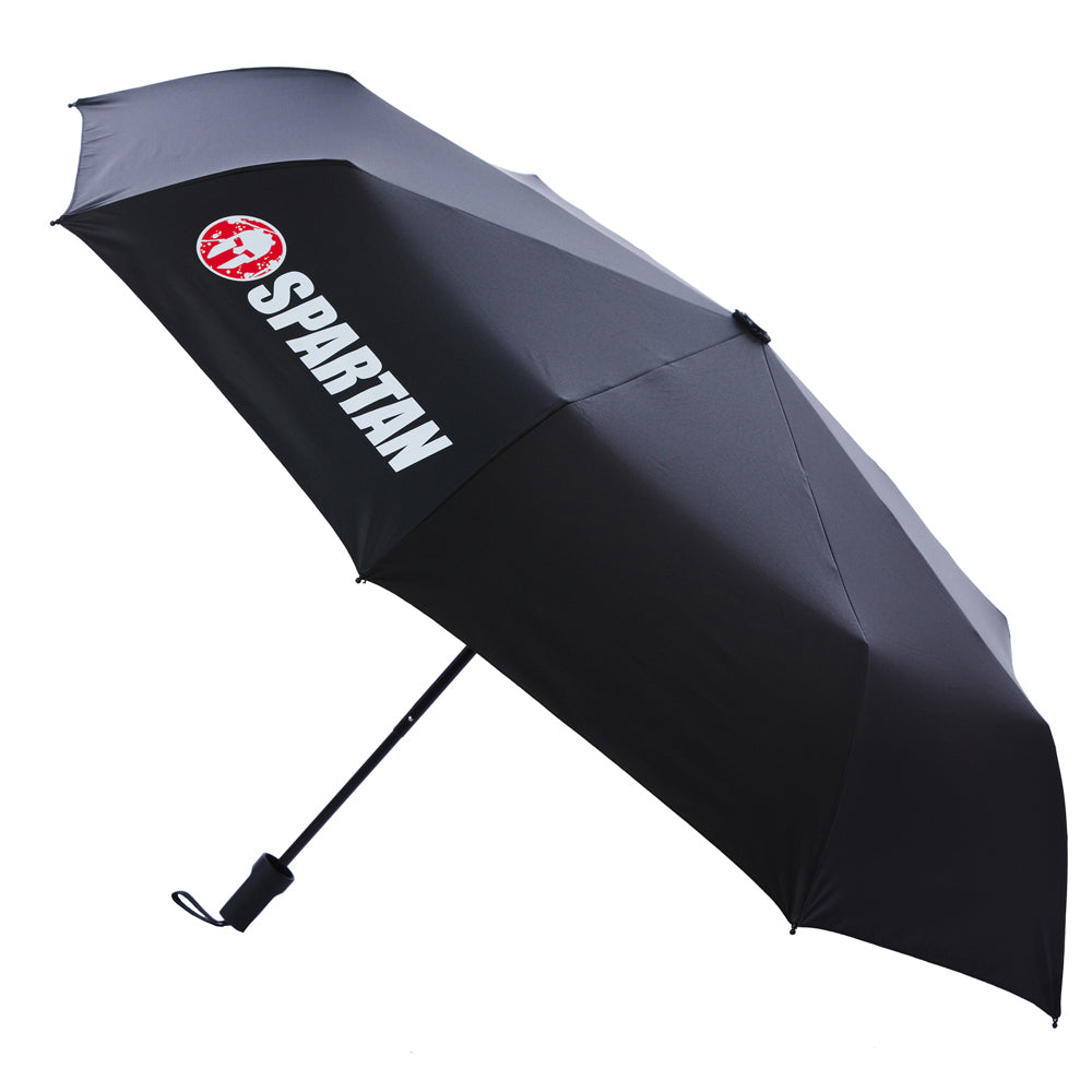 Spartan Race Shop SPARTAN Umbrella