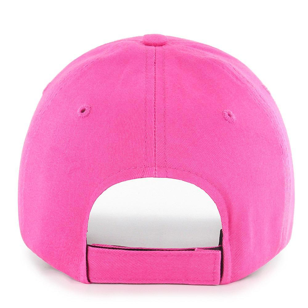 SPARTAN '47 Sugar Sweet MVP Hat - Kids'