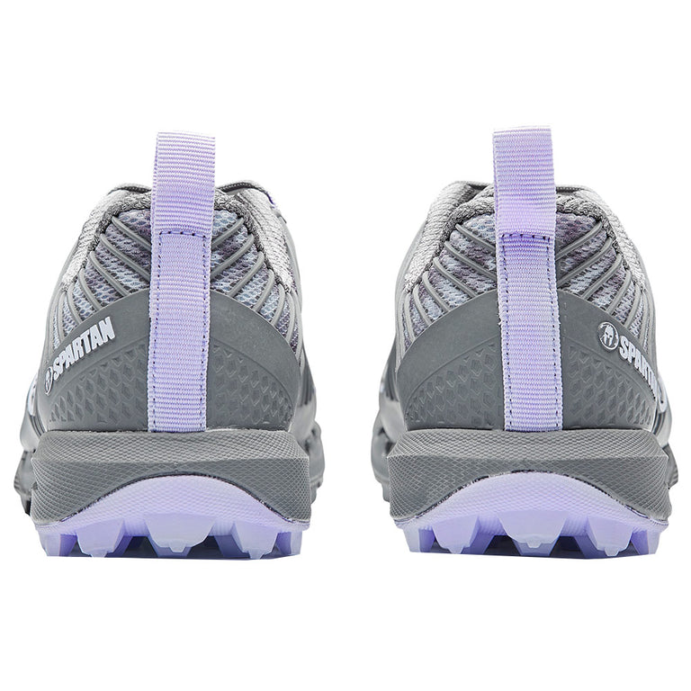 SPARTAN by CRAFT RD PRO OCR Running Shoe - Women's
