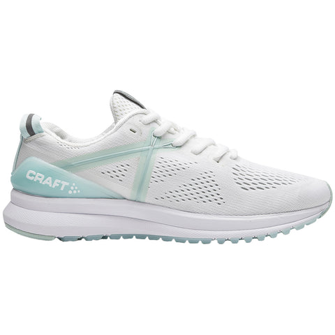 CRAFT X165 Engineered Training Shoe - Women's