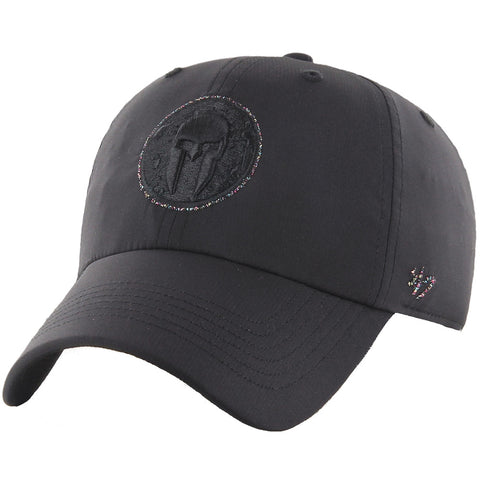 SPARTAN '47 Zenon Clean Up Hat - Women's