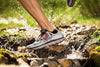 Altra Lone Peak 3.0 NeoShell Trail Running Shoe - Men's