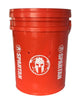 SPARTAN In A Bucket Training Kit - Beast Edition - Women's
