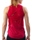 SPARTAN by CRAFT NRGY Singlet - Women's