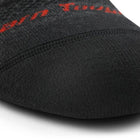 SPARTAN Darn Tough OTC Sock - Women's