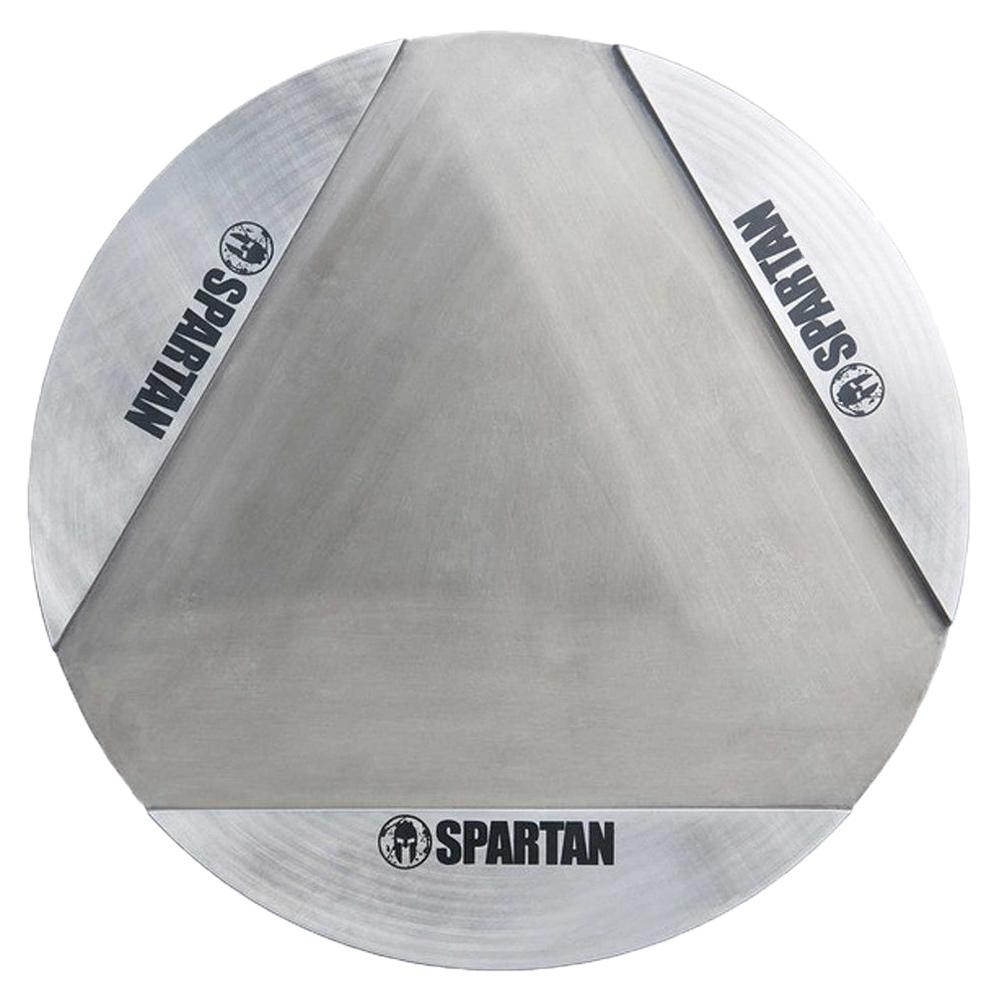 Spartan Race Shop SPARTAN Delta Pyramid Base