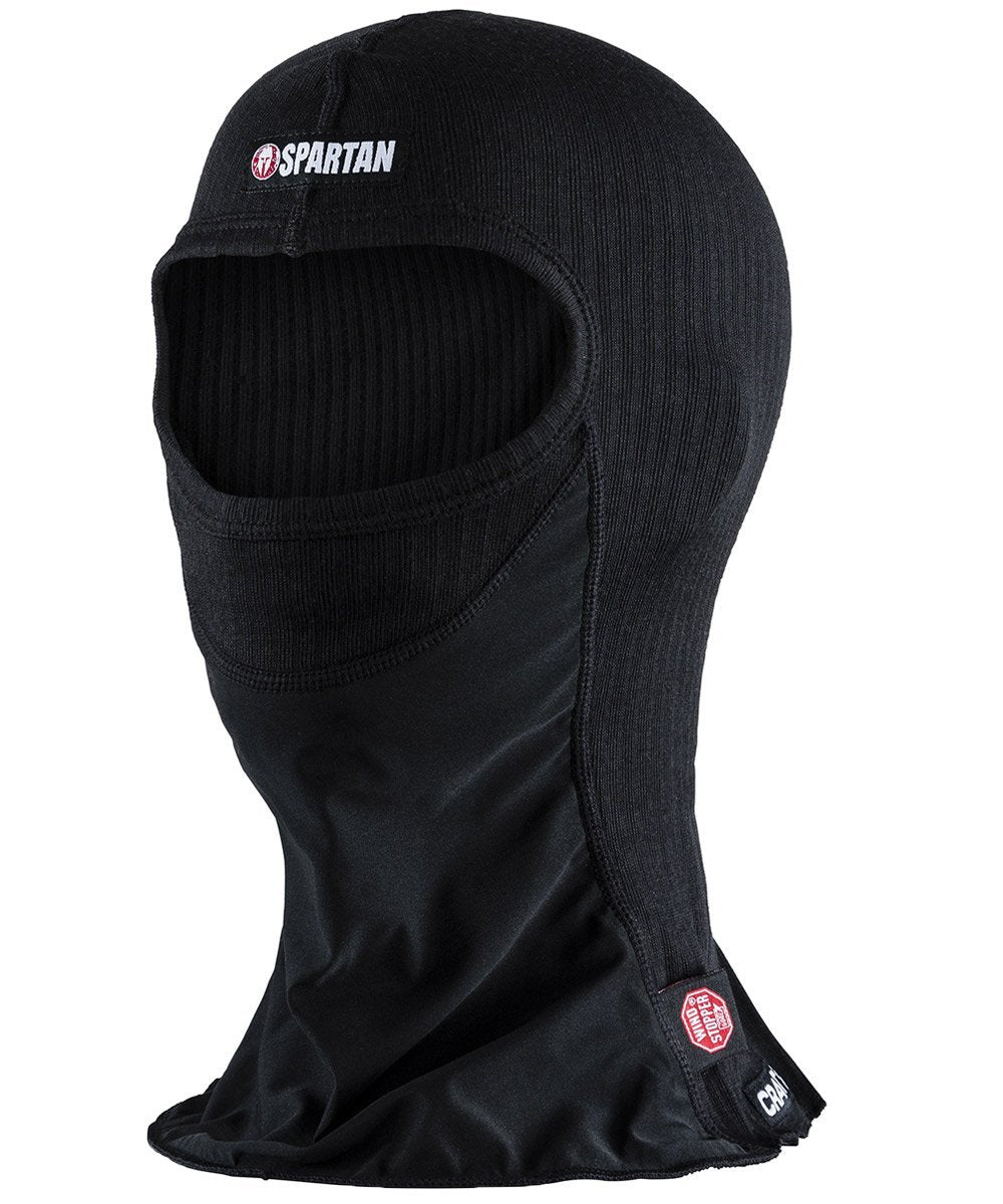 CRAFT SPARTAN By CRAFT Active Face Protector
