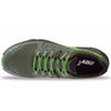 Inov-8 Roclite 290 Trail Running Shoe - Men's