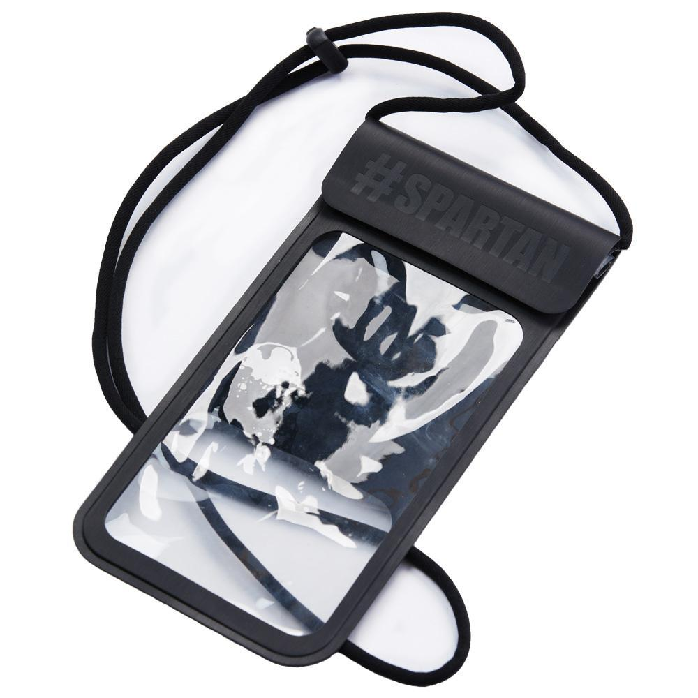 SPARTAN Rockagator Waterproof Phone Pouch