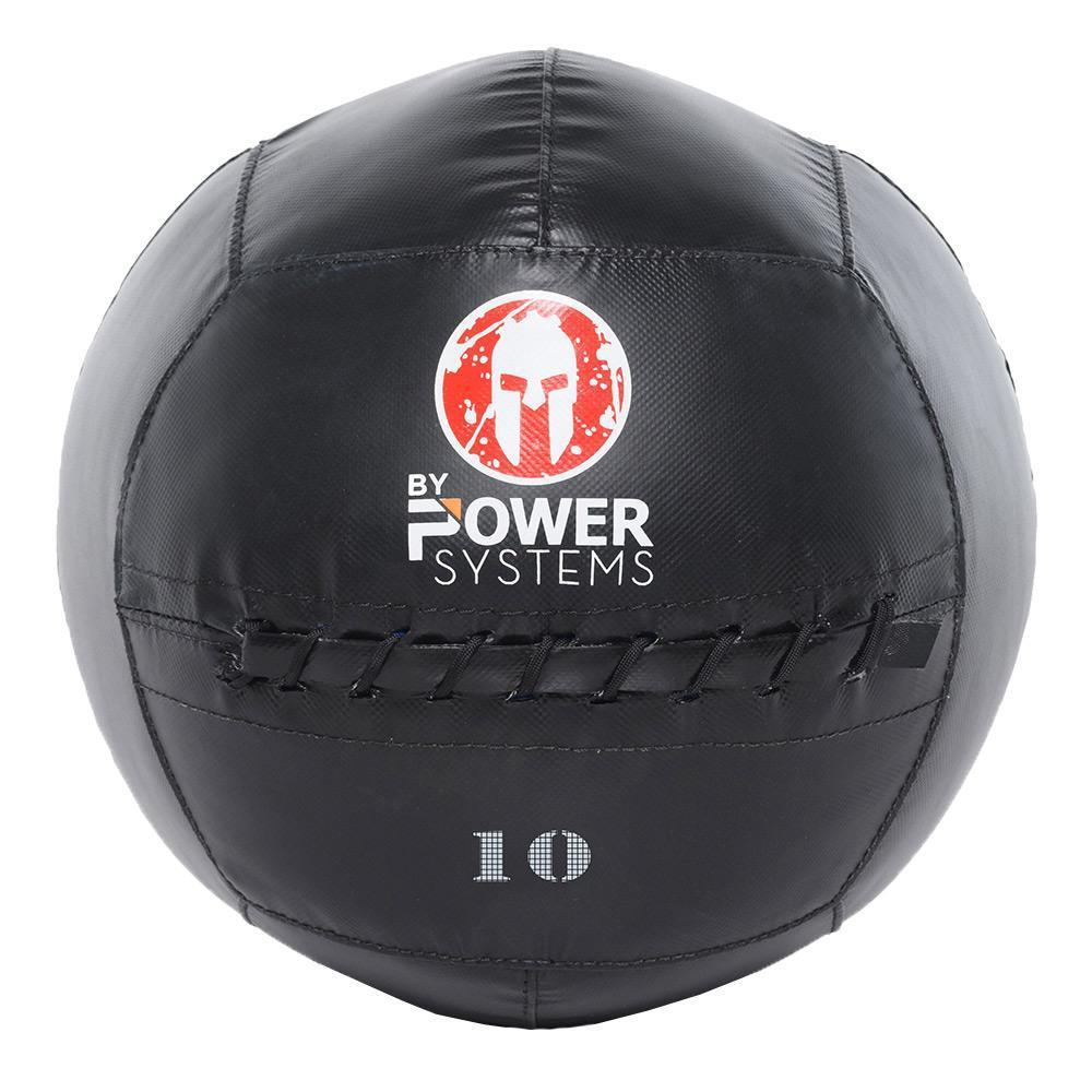 SPARTAN by Power Systems Wall Ball