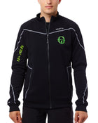 CRAFT SPARTAN By CRAFT Beast Jacket - Men's Black S