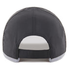 47 Brand SPARTAN '47 Helmet Logo Starting Block Hat - Unisex Black