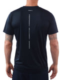 SPARTAN by CRAFT 2019 Bold Trifecta Tee - Men's