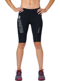 SPARTAN by CRAFT Delta Short Compression Tight - Women's