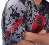 SPARTAN by CRAFT Delta Compression SS Top - Men's