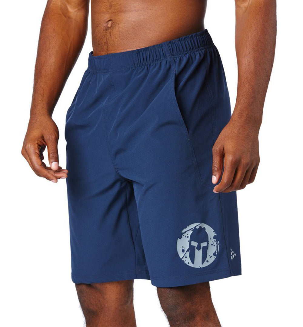 SPARTAN by CRAFT Deft Stretch Short - Men's