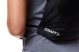 SPARTAN by CRAFT Transit Gym Bag