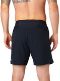 "SPARTAN by CRAFT Essential 7"" Woven Short - Men's"