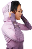 SPARTAN by CRAFT Core Fuseknit Hood - Women's