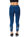 SPARTAN by CRAFT Mesh Tight - Women's
