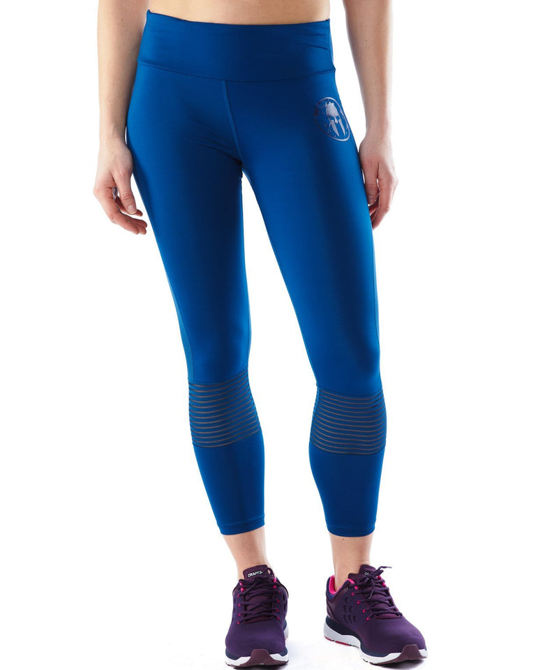 CRAFT SPARTAN By CRAFT NRGY Tight - Women's Nox XS