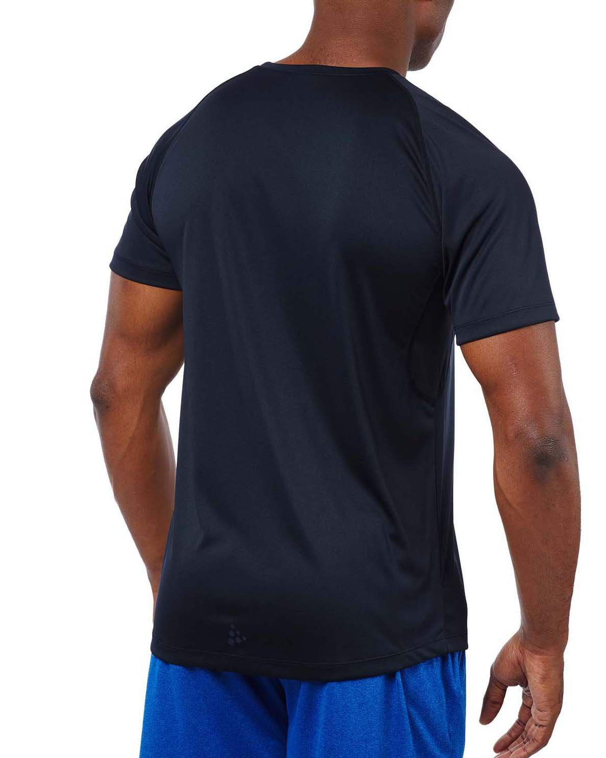 SPARTAN by CRAFT Prime Tee - Men's