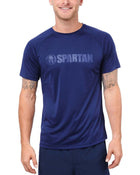 CRAFT SPARTAN By CRAFT Prime Tee - Men's Maritime S