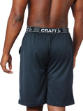 SPARTAN by CRAFT Deft Short - Men's