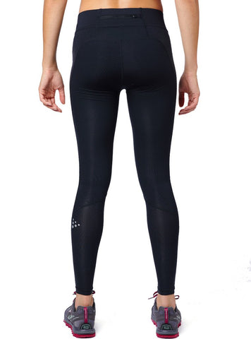 51dd7a60eadd0 ... SPARTAN by CRAFT Delta Long Compression Tight - Women's