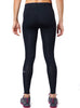 SPARTAN by CRAFT Delta Long Compression Tight - Women's