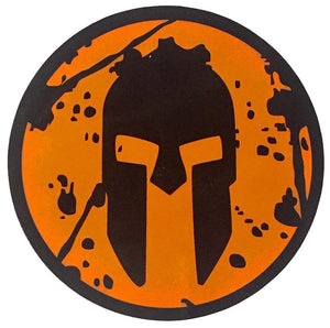 Spartan Race Shop SPARTAN Kids Magnet