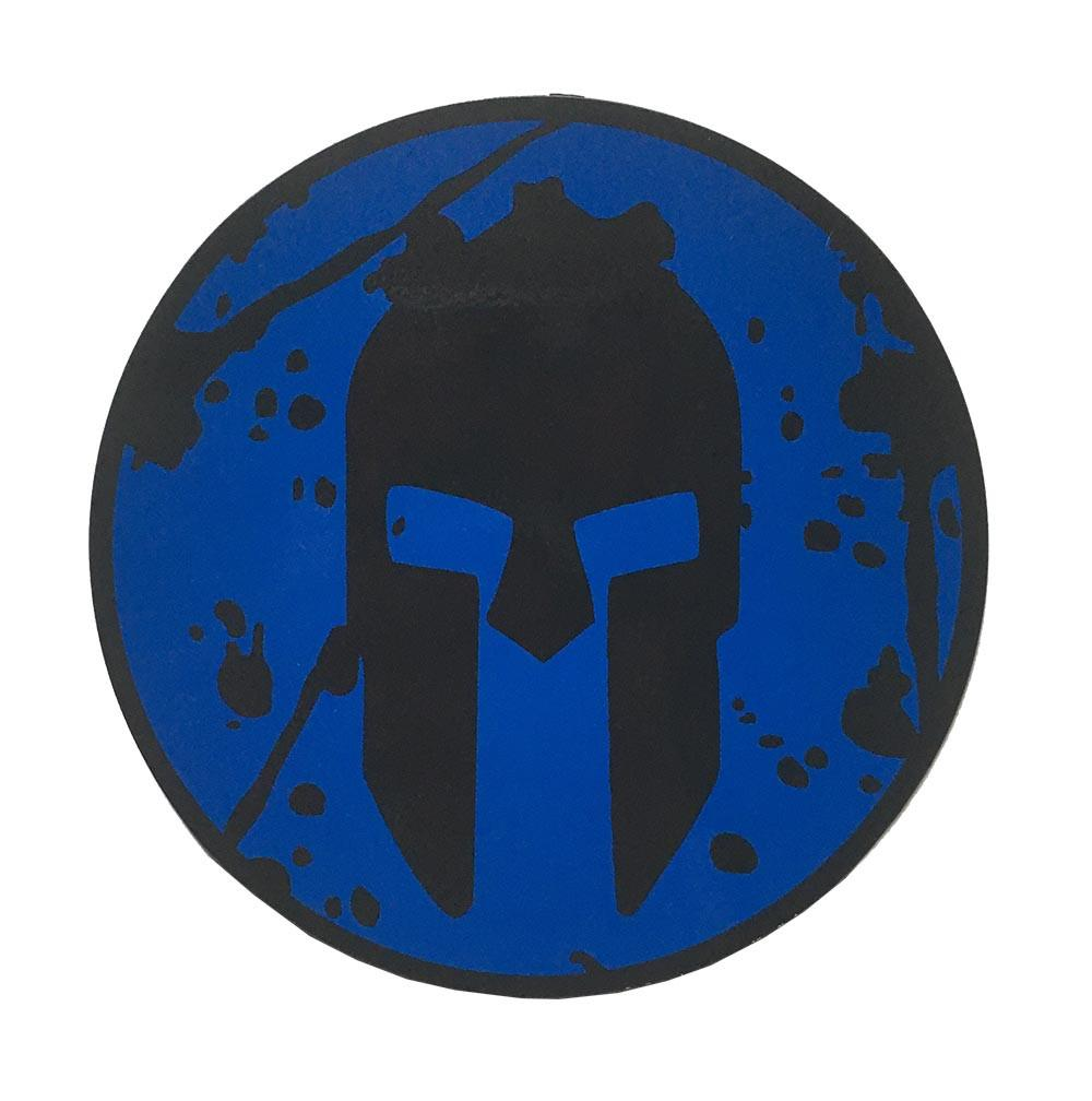 Spartan Race Shop SPARTAN Super Magnet