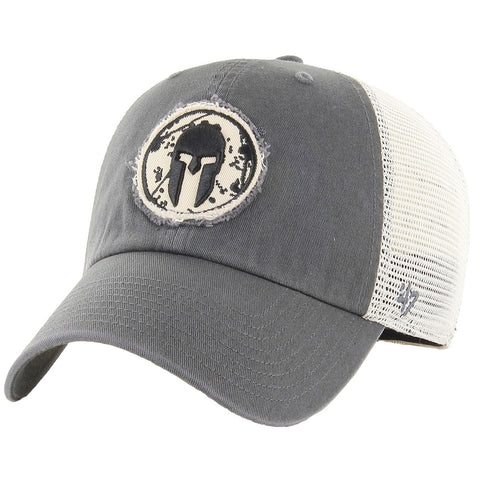SPARTAN '47 Stamper Closer Hat - Unisex